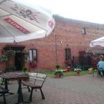 Photo of Pizzeria-Pierogarnia Wenecja