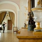 Foto de Taleon Imperial Hotel