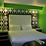 Foto de El Cortez Cabana Suites