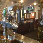 Photo of Kayne's Bar & Bistro