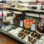 Great Bakery