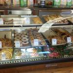 Photo de Alpine Pastry and Cakes