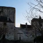 Pierre & Vacances Résidence Le Moulin des Cordeliers