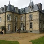 Photo de Au Chateau