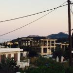 Foto de Hotel Kastelli