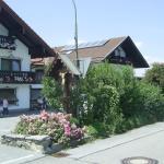 Hotel Kramerwirt Foto