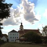 Photo of Eisenbock`s Strasser Hof