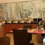 Foto de Red Fox Hotel East Delhi