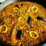 Photo of Cocina de la Abuela