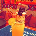 Tacos y Tequila S'agaro