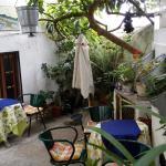 Foto de Casa Pombal