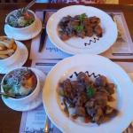 Restaurant de Zingende Wielen