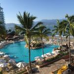 Foto de Casa Magna Marriott Puerto Vallarta Resort & Spa