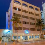 Photo of Hotel Barlovento