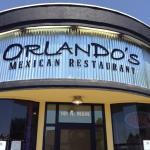 Orlando's Mexican Restaurant