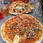 La Taverne Italienne Ristorante