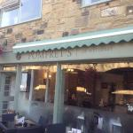 Pomfret's of Wetherby