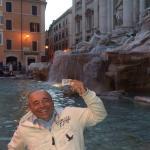 Foto de Hotel Porta Maggiore