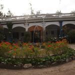 Foto de Hacienda Pinsaqui