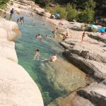 piscines naturelles a 15 min