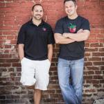 owners, craig mosmen and michael cassano