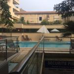 Photo of Hotel Oceania Le Metropole
