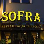 Zdjęcie Sofra Anadolu