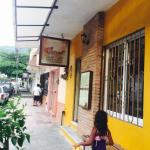 Foto de Chenandos Restaurant