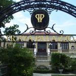 Foto de Praya Palazzo