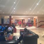 Foto de Villa Huinid Resort & Spa