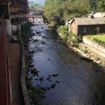 Baymont Inn & Suites Gatlinburg On The River Photo