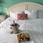 Foto de Cape Hatteras Bed and Breakfast