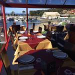 Mango Tree Cafe and Restaurant