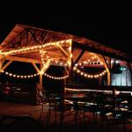 The Burrito Bar at Breeze Hill