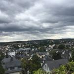 Foto de Schloss Montabaur