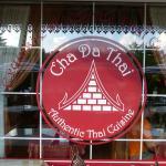Foto de Cha Da Thai