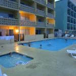 Foto di Rodeway Inn & Suites