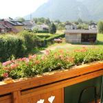 Foto de Hotel-Pension Bloberger Hof