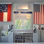 Harpers Ferry Civil War Museum