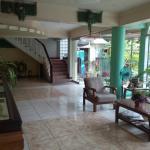 Zdjęcie Hotel La Roca