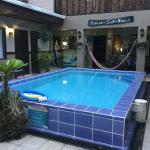 Foto de Hotel Perico Azul