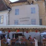 Photo of La Piazzetta di Gianfranco