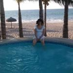 Photo of Royal Decameron Punta Centinela
