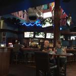 Photo of The Shark Club Bar & Grill