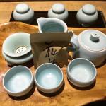 Tea Boutique Hotel Foto