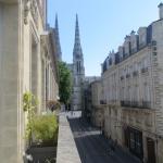 Foto de L'Hotel Particulier