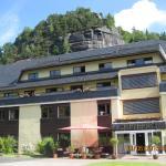 Hotel Oybiner Hof