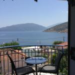 Foto de Olive Bay Hotel