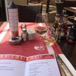 صورة فوتوغرافية لـ Restaurant Kreuzwirt