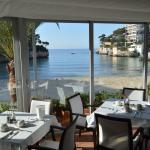 Hotel Cala Santanyi & Apartamentos